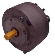 PMSM Motor ME0201013601