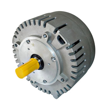 PMSM Motor ME0907